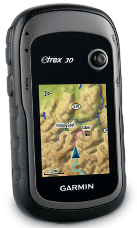http://www.mapworld.co.nz/gps/handheld/etrex30.jpg