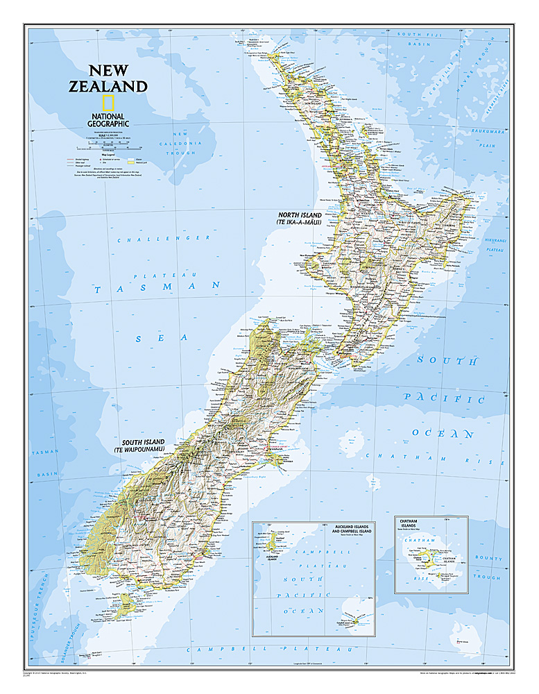 photograph relating to New Zealand Map Printable identify MapWorld Dwelling Website page