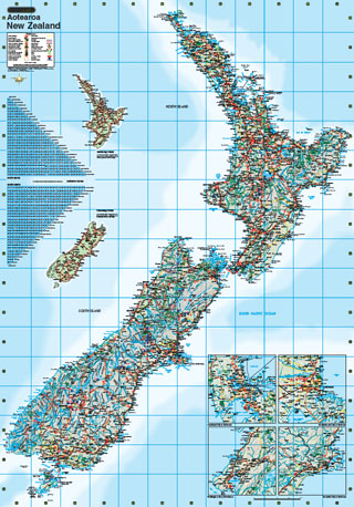 MapWorld Home Page on rwanda world map, greenland world map, colombia world map, netherlands world map, south korea world map, samoa world map, macedonia world map, india world map, canada world map, australia map, jordan world map, france world map, chile world map, papua new guinea world map, nigeria world map, japan world map, hawaii world map, switzerland world map, tonga world map, ireland world map,